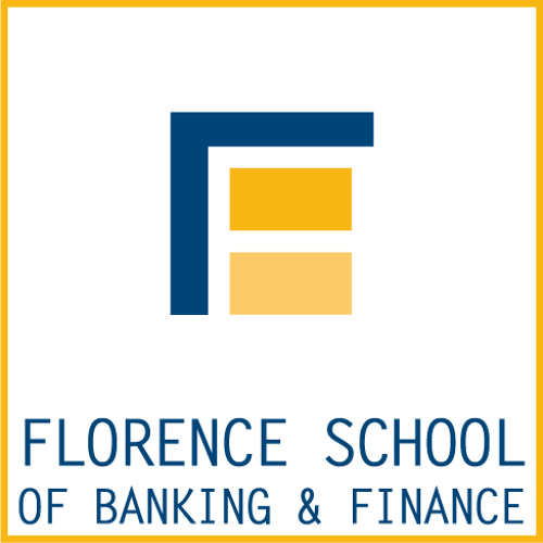 Florence School of Banking & Finance