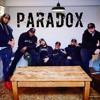 Paradox Inc Records - Hating On My Pen ft. Shiva, Big J, Fif Nova, Soulz, Duke & Rockstar
