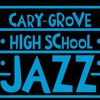 Overs (2018-19 Jazz Choir Audition)