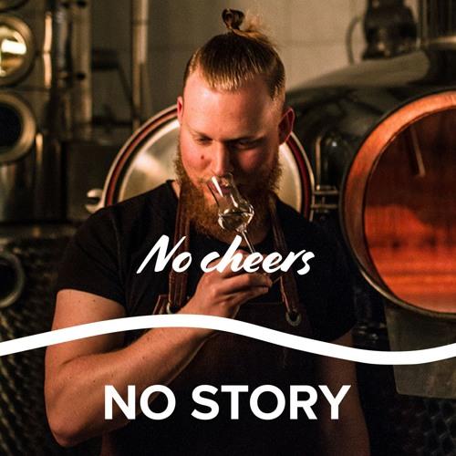 #34: Brände, Brands und Bars – Interview mit Felix Georg Kaltenthaler