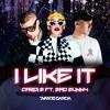 Cardi B ft. Bad Bunny - I Like It (Juanjo Garcia VIP Remix)