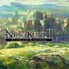 Ni No Kuni II - Evermore Theme 1 - Piano