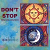 Don't Stop (Music - Music)