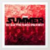 Dj David Dan Project - Deep Is Summer ( Relax MIX )