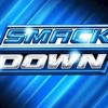 CFO$ - Black and Blue (Smackdown 2015 theme)