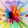 Damian - Sleep Timer (Original Mix)
