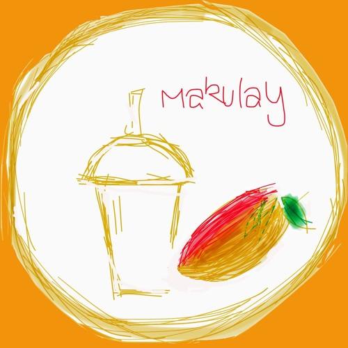 Makulay