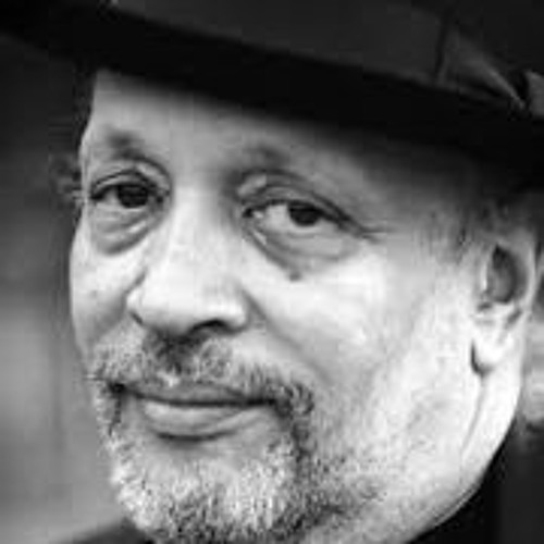Interview with Novelist Walter Mosley