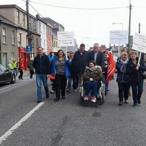 Deise Today Wednesday 9th May 2018