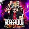 Regueton Old School Mix Parte 3 By DjJulian  Brooklyn NY (1)
