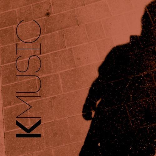 KMusic Podcast #4 // James Kumo - Part 2