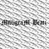 MilligraM Beatz - Russian2 [RoughDEMO]