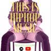 THIS IS HIP HOP MIX 2018 ~ Nicki Minaj, Gucci Mane, Future, 21 Savage, Cardi B, Migos, Drake