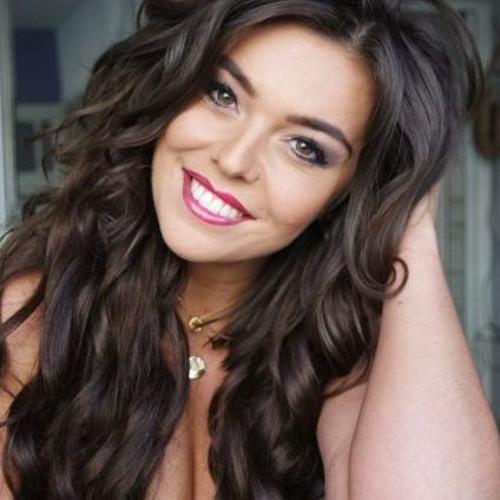 Laura Ponticorvo naked 612