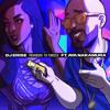 DJ Erise - Pourquoi tu forces ft. Aya Nakamura