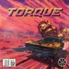 SPACE LACES - Torque