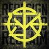Seth Rollins unused theme