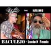 Furmiga Dub feat. Marinho - Baculejo (Lucio K Remix)