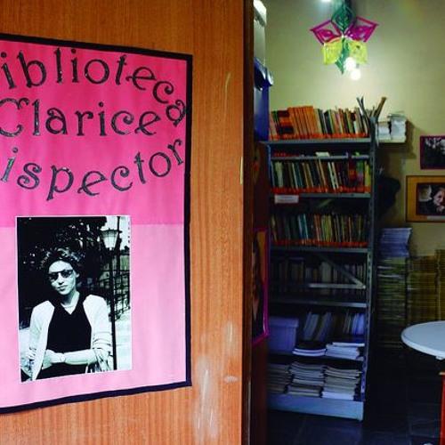 Algemas e poemas: uma escola dentro de presídio em Ribeirão da Neves (MG)