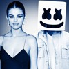 Selena Gomez  Marshmello - Wolves.mp3