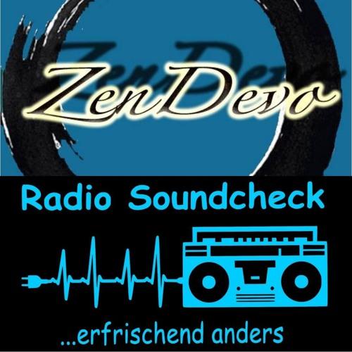 Sendung ZenDevo
