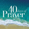 Week 2: 40 Days of Prayer - Who Do You Think You're Talking to