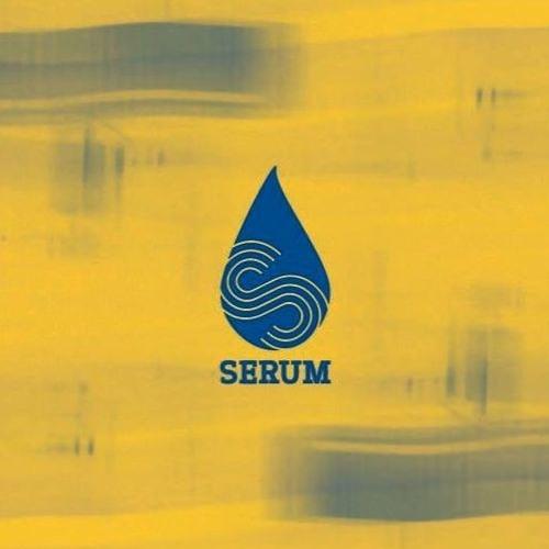 Beat. @serum Open Air May 1