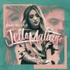 Jeito Malicioso - Dani Russo [RESPOSTA] | Jorginho Cover Portada del disco