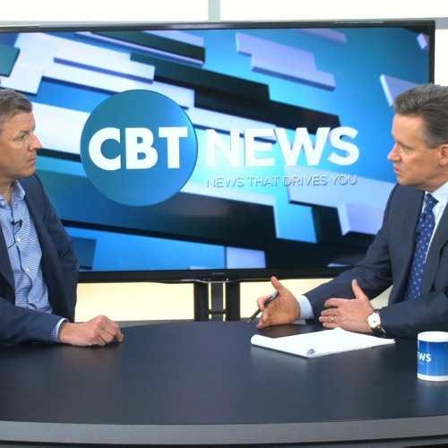David Friedman - Explains What CAFE Agreement Means for Automakers