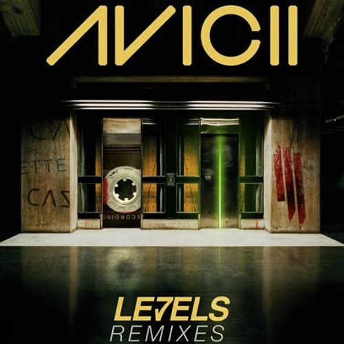 avicii levels edgar orn tribute mix by edgar orn free download