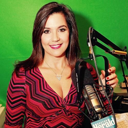 Adriana Cohen Show Episode 52