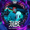 TED PODCAST #91 by JILAX