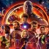 Avengers- Infinity War Rap Battle - #NerdOut Ft DaddyPhatSnaps, Dan Bull, JT Music & More