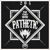 FLIX X TOAST X SHAKE - PATHETIC (DSP EXCLUSIVE) FREE DOWNLOAD