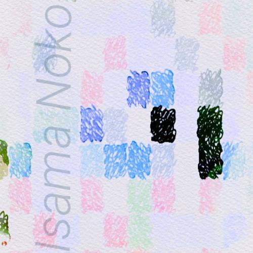 Isama Noko - Che Boluda