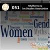 Chute 051 - Mulheres na International Studies Association