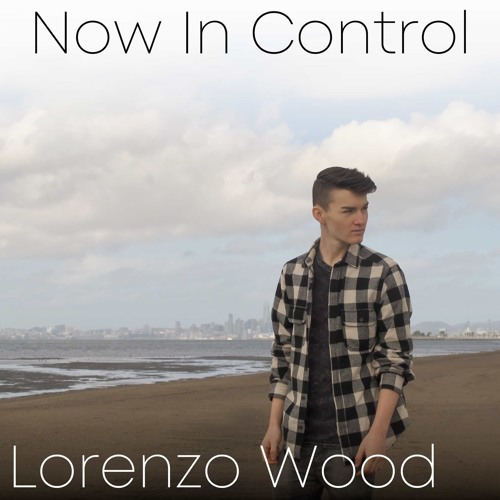 Now In Control