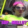 mello mike