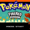 Pokemon Fire Red Leaf Green Battle Theme (Remix)