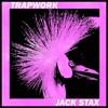 Trap Work - Prod. By Fridji Beats