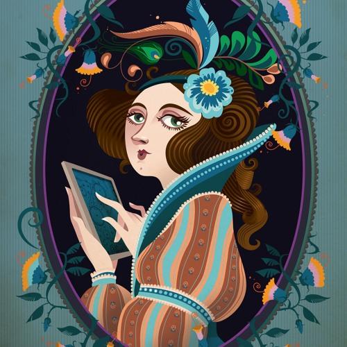 Ada Lovelace read by Jodi Kantor