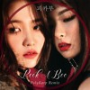 Red Velvet - Peekaboo  피카부 (PolyKarp Remix)