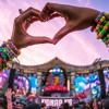 Best of EDM 2018 Mix
