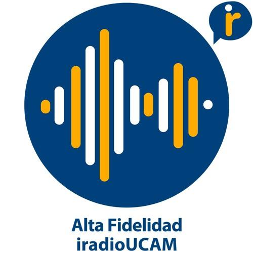 AFI_T3. P23. (08/05/18)