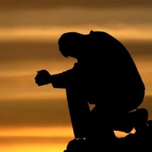 5. So. nach Ostern: Das Geschenk des Gebetes