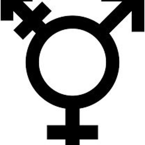 Transgender Talks Episode 2