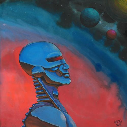 """Derek Carr - Contact - 2x12"""" (SUBWAX E-X-C LP03)"""