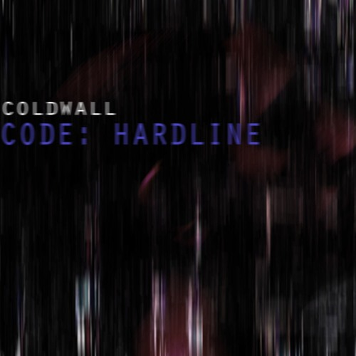 Code: Hardline