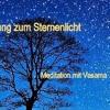 Verbindung zu deinem Sternenlicht - Audio Meditation