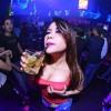 DJ Aku Suges Terbaru 2018 FullbassBrowww